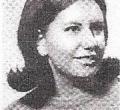 Felicia Scarpelli '70