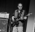 Joe Barsuglia '69