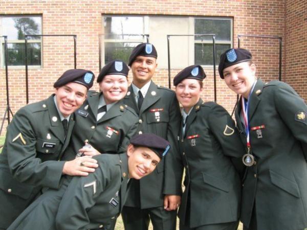 Neuqua Valley High School Classmates