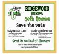 Ridgewood High School Profile Photos