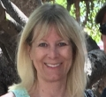 Kathy Hitzel class of '70