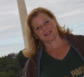 Peggy Mielczarek class of '71