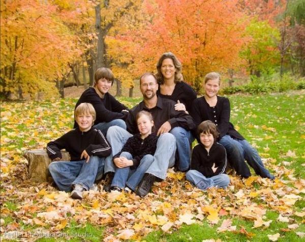 Rockford East High School Classmates