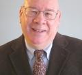 Michael Scholtz '68