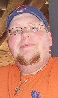 Timothy Godsey, class of 2005