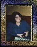 Linda Tuttle '76