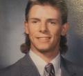 Kody Kempinger '89