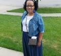 Springfield High School Profile Photos