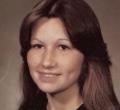 Debra Moulder '79
