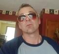 Jason Boyer '92