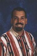 John Kraus, class of 1980