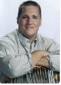 Dan Foote, class of 2005