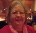 Janet Oatney (Treft), class of 1973