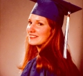 Charlotte Monroe class of '78