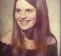 Marilyn Brown '74