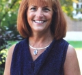 Terrie Pape '73
