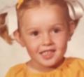 Amber Angel '93