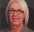 Carol Repyak '65