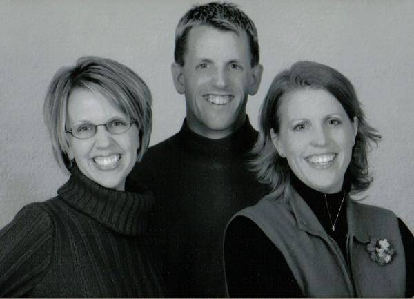 Norton High School Classmates