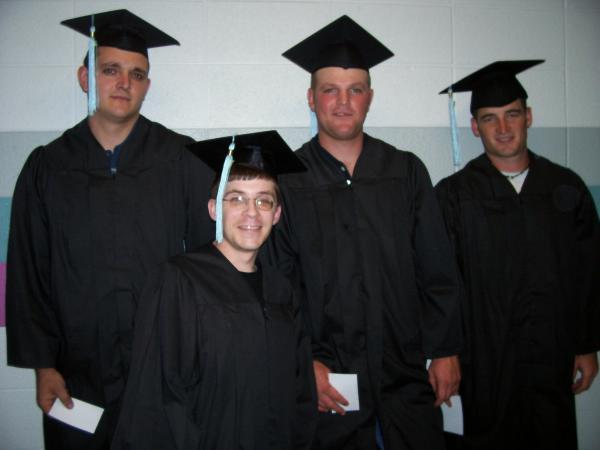 Norwich High School Classmates