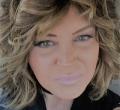 Donna EASTIN '80