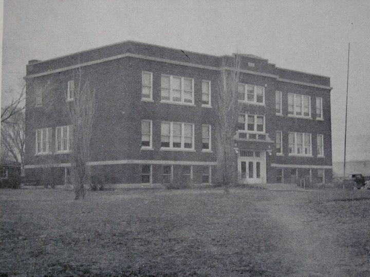 Pomona High School Classmates
