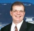 Dave Schubert '70