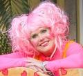 Dolly Perlin '70