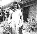Roberta Reynolds (Thomas), class of 1946