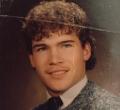 Jerrit Tyler '90