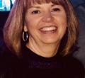 Sue Osburn class of '81
