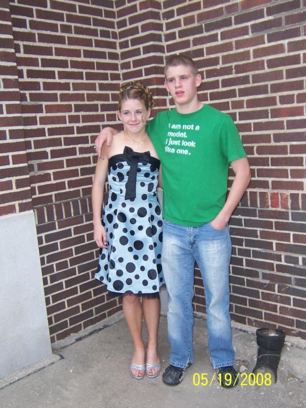 Smith Center High School Classmates