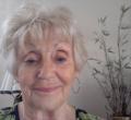 Doris Howard '53