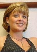 Sheri Brooks (Reed), class of 1983