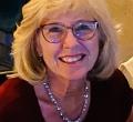Kathy Nichols class of '71