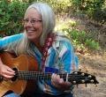 Sue Beattie class of '73