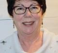 Maureen Martin class of '73