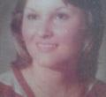Kathy Owens '76