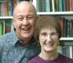 Maryglenn McCombs (for Rosemary Mild)