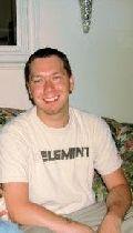 Bill Craig class of '97
