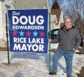 Doug Edwardsen '69