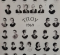 Troy High School Reunion Photos