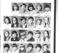 Wakefield High School Profile Photos