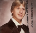 Michael Kane '80