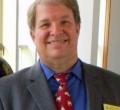 Stephen Buckingham, class of 1969