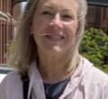 Susan Brown '77