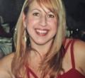 Tami Pfitzenmeyer class of '89