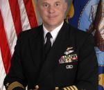Robert MacDougall