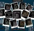 Lawrenceburg Indiana Memoriam Class Of 1970 - On Facebook