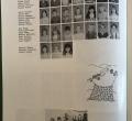Waterford High School Yearbook Photos